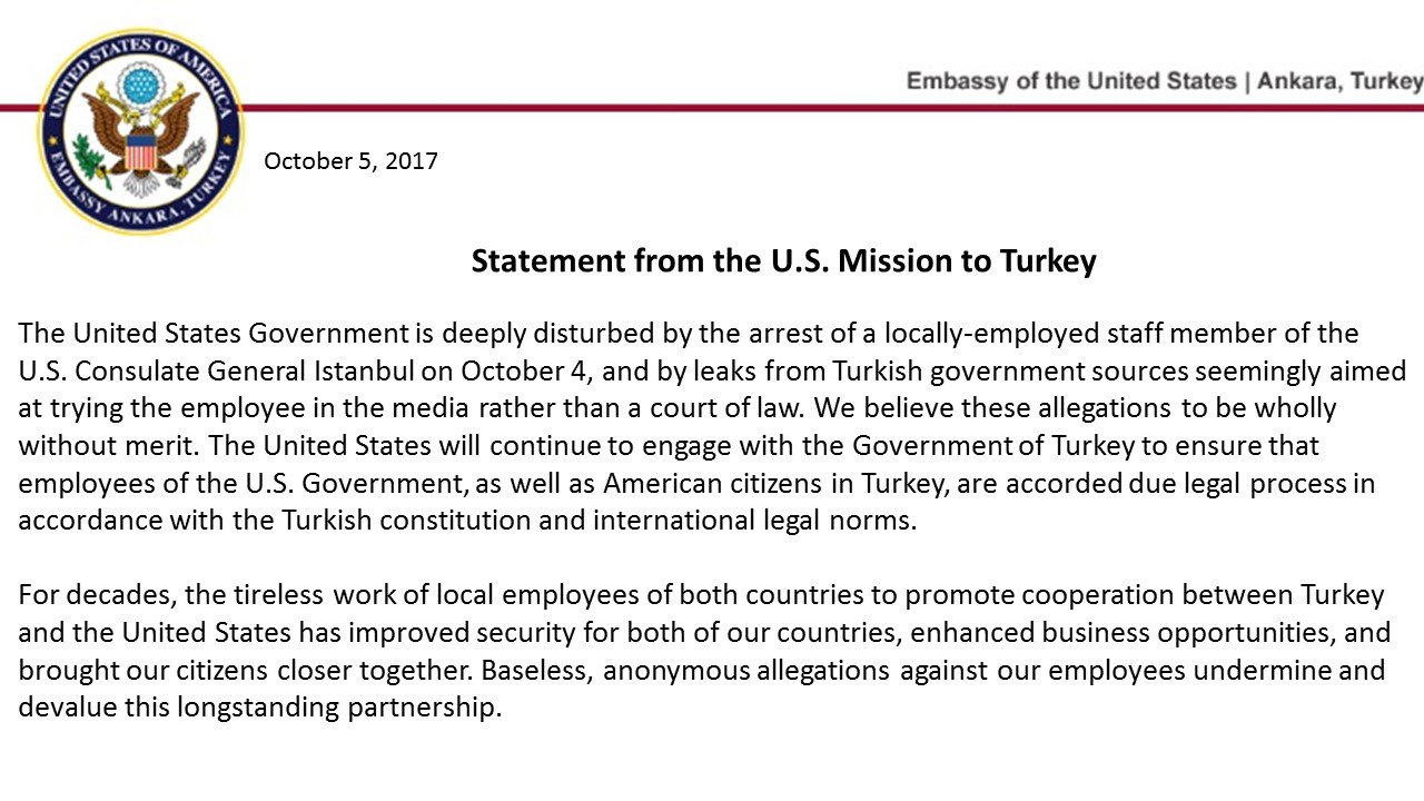 US-Embassy-Statement-1.jpg