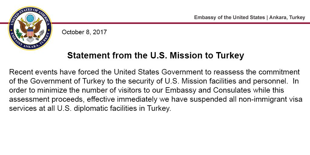 US-Embassy-Statement-2.jpg